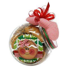 Christmas Topper, Christmas Favors, Christmas Crafts For Gifts, Christmas Store, Christmas Candy, Christmas Angels, Christmas Snowman, Christmas Cookies, Christmas Gifts