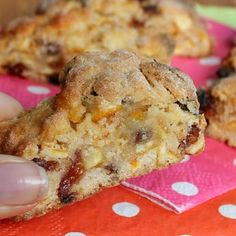 The Best Italian Cookie - Useful Articles Italian Butter Cookies, Italian Cookie Recipes, Sicilian Recipes, Italian Desserts, Mexican Food Recipes, Dessert Recipes, Jam Cookies, Biscotti Cookies, Mini Patisserie
