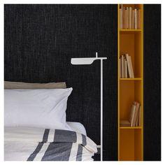 Snake Ranch | styletaboo: Wei Yi Design Associates - Black...