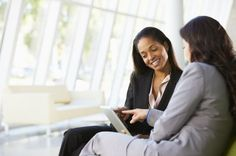 The Power of Doing Business In-Person #smallbusiness #entrepreneurship