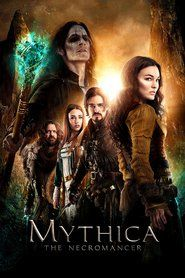 [VOIR-FILM]] Regarder Gratuitement Mythica: The Necromancer VFHD - Full Film. Mythica: The Necromancer Film complet vf, Mythica: The Necromancer Streaming Complet vostfr, Mythica: The Necromancer Film en entier Français Streaming VF 2015 Movies, Movies 2019, Popular Movies, Latest Movies, Melanie Stone, Kate Beckinsale, Free Hd Movies Online, Science Fiction, The Image Movie