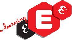 Nintendo Switch, Logos, Learning, Logo, Studying, Teaching, Onderwijs