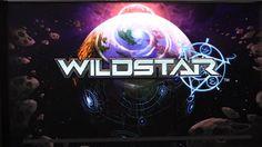 Family Geek Brasil: Wildstar Free to Play!!!