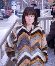 Mary Elizabeth Winstead in Fargo Season 3 Mary Elizabeth Winstead, Fargo Tv Show, Pictures Of Mary, American Gods, Tv Reviews, Ewan Mcgregor, The Villain, Best Tv Shows, Thriller