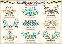 Jastrzębia Góra Jubilat - tradycje Kaszub