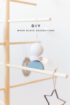 diy-contemporary-woo