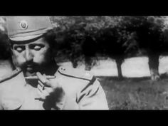 The First World War: All Videos