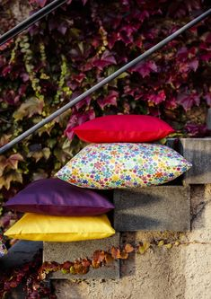Sonnengärtli Mako Satin Bettwäsche Sunglasses Case, Chair, Furniture, Home Decor, Textiles, Bedroom, Decoration Home, Room Decor, Home Furnishings