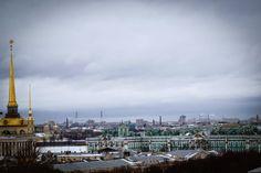 #rosja#sankt_petersburg#russia#travel#podróże#
