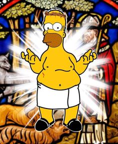00e3d44ccdf 120 Best Homer simpson images