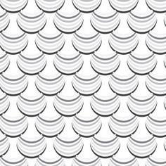 day 308: ring patterns | emily longbrake