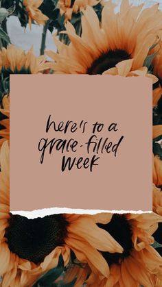 Daily quotes Here's to a grace filled week Motivational Quotes For Life, Faith Quotes, Words Quotes, Bible Quotes, Positive Quotes, Bible Verses, Me Quotes, Inspirational Quotes, King Quotes