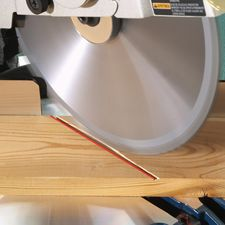 Saw Laser Guides Miter Saw Laser, Table Saw Blades, Hex Wrench, Thing 1, Finger Joint, Accessories, Jewelry Accessories