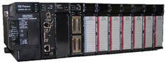 Series 90-30 GE Fanuc PLC