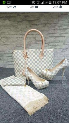 eb997af9058b 432 Best Louis Vuitton FANS !! images