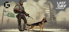 Survival Knife, Survival Tips, New Mods, Detroit Become Human, Dark Souls, Fire Emblem, Legend Of Zelda, Overwatch, Cheating