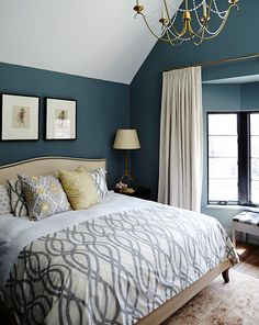 Best Of Wall Colors Ideas for Bedrooms
