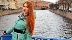 ♡ Санкт Петербург ♡ Saint Petersburg | Walk on the Nevsky | Architecture...