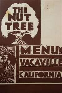Nut Tree. Vacaville, CA