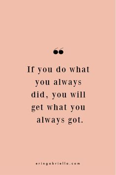 With Motivation and Focus You Can Achieve Anything! Relationship Change Quotes, Change Quotes Job, Inspirational Quotes About Change, Quotes To Live By, Breathe Quotes, Deep Quotes, Meaningful Quotes, Inspiring Quotes, Positive Words