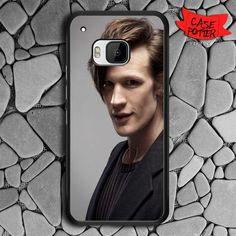 Matt Smith Is Doctor Who Samsung Galaxy Note 5 Black Case Galaxy Note 5, Galaxy S7, Htc One M9, Matt Smith, S7 Edge, Cell Phone Cases, Samsung Galaxy, Accessories, Black
