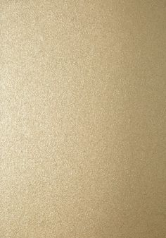 RODEO MICA, Champagne, T83019, Collection Natural Resource 2 from Thibaut Metal Texture, Texture Art, Paper Texture, Metallic Wallpaper, Textured Wallpaper, I Wallpaper, Photo Background Images, Glitter Background, Backgrounds Wallpapers