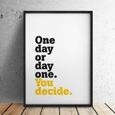You decide :) - 9GAG