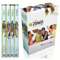 buy now Are you tried of the same old boring excerise routines? Now, you won`t be with the all New Zumba! Zumba is an exciting, fun and steaming new . Zumba Fitness, Fitness Dvd, Health Fitness, Workout Dvds, Toning Workouts, Fun At Work, Dance Moves, How To Stay Healthy, Eat Healthy