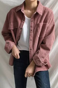 Mode Mode & Mode-Outfits & Modeideen & Rosa Outfits & Pink stattet Ideen aus & The post Mode appeared first on Stacey H Burrage. Fall Outfits For Work, Fall Fashion Outfits, Look Fashion, Korean Fashion, Autumn Fashion, Fashion Ideas, Spring Fashion, Mens Fashion, Fashion Clothes