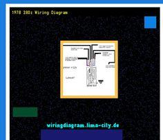 1978 280z wiring diagram. Wiring Diagram 175535. - Amazing Wiring Diagram Collection
