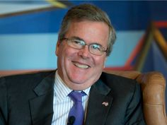 """Jeb  Bush reportedly raised more than $4 million at a fundraiser this week in which the cost of admission was a staggering $100,000 per person. According to the New York Observer, """"more than forty contributors"""" ponied up"""