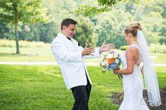french-park-cincinnati-ohio-wedding-first-look