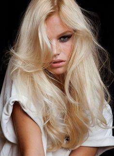 modele-cheveux-platines-7