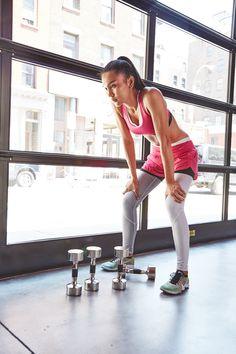 Don't mess up your knees! @POPSUGARFitness http://www.popsugar.com/fitness/How-Strengthen-Knees-41821302?utm_campaign=share&utm_medium=d&utm_source=fitsugar via @POPSUGARFitness