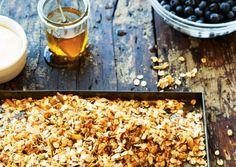 The fiber in your diet. Contribute to the health and welfare of the organization in many ways. - Οι φυτικές ίνες στη διατροφή σας Συμβάλλουν στην υγεία και στην ευεξία του οργανισμού με πολλούς τρόπους.