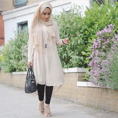 Love this look put together by @sebinaah. She's wearing Frosted Almond…