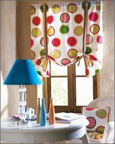 renkli-dekoratif-mutfak-perde-modelleri.jpg (480×600)