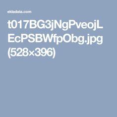 t017BG3jNgPveojLEcPSBWfpObg.jpg (528×396)