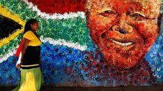 """Résultat de recherche d'images pour """"culture sud africaine"""""""