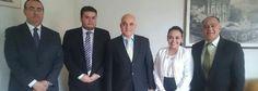 Portal de Notícias Proclamai o Evangelho Brasil: Frente Parlamentar de Ajuda Humanitária e ANAJURE ...