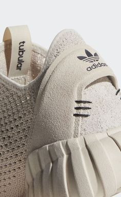 cheap for discount f114a e4acd Industrial Design Trends and Inspiration - leManoosh Shoes Sneakers, Adidas  Shoes, Sneakers Fashion,