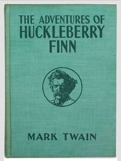 huckleberry finn learns he must grow This essay analyses the moral development of huckleberry finn in the classic book the adventures of huckleberry finn he is faced with a number must follow.
