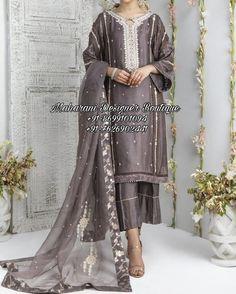 Boutique Punjabi Suits In Patiala Buy, Maharani Designer Boutique CALL US : + 91-86991- 01094 / +91-7626902441 or Whatsapp --------------------------------------------------- #plazosuitstyles #plazosuits #plazosuit #palazopants #pallazo #punjabisuitsboutique #designersuits #weddingsuit #bridalsuits #torontowedding #canada #uk #usa #australia #italy #singapore #newzealand #germany #punjabiwedding #maharanidesignerboutique