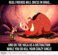 Funny pictures about Real Friends Be Like. Oh, and cool pics about Real Friends Be Like. Also, Real Friends Be Like photos. Disney Memes, Humour Disney, Funny Disney, Disney Facts, Disney Cartoons, Disney Love, Disney Magic, Disney Stuff, Disney And Dreamworks
