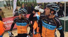 manugamboa80 | bike blog: Andalucia Bike Race 2016 resultados finales
