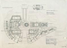 Starwars Blueprints. YES #starwars #blueprint #book #want