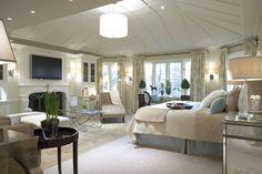 candice olson master bedroom | ... .com: Candice Olson Bedrooms (9781118276815): Candice Olson: Books