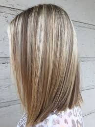 Image result for images of people with long hair with light blonde highlights and brown low lights