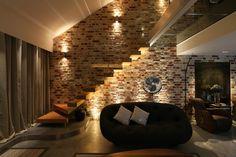 Staircase Lighting (1)