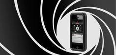 Tech 21 Impactology: La salvezza di Smartphone e Tablet!